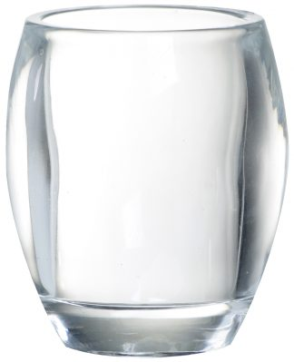 ReLight Holder Oval